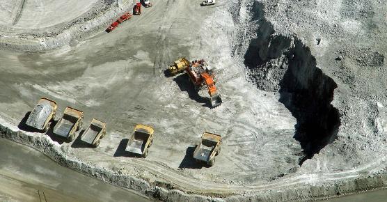 Blast Pattern Surveys Pit Advancement Limits Of Mining Design Layout Leach Pads And Waste Dumps Stockpile Volume Calculations Mine